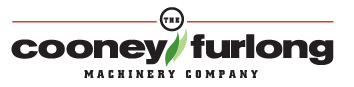 The Cooney Furlong Machinery Company